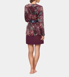 Robes Peignoir