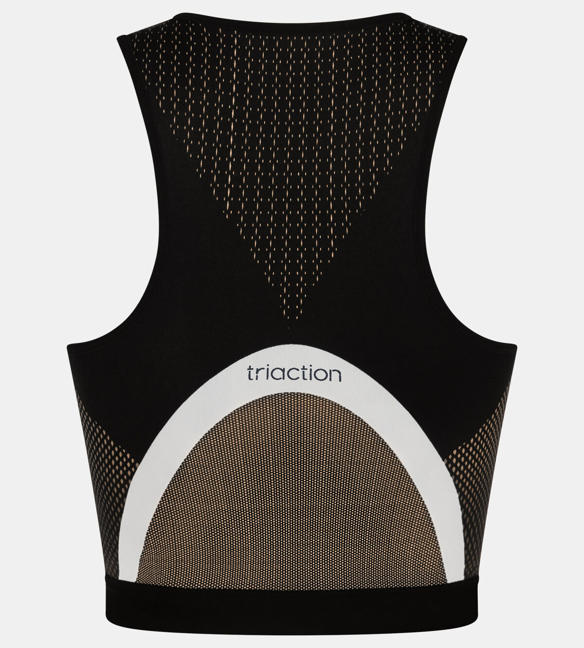 TRIACTION KNIT MOTION