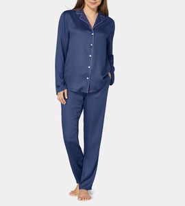SETS Ensemble pyjama