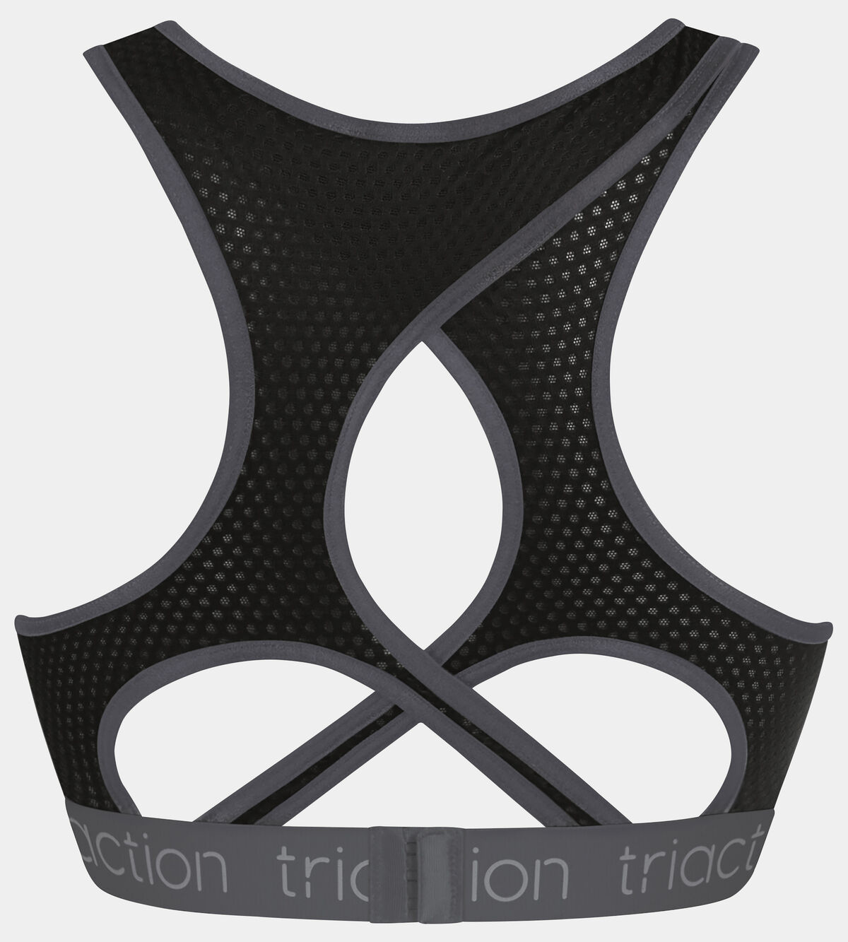 TRIACTION SPORTS TOP PRO