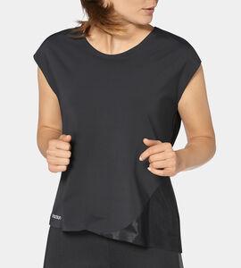 BALANCE RTW T-shirt